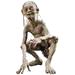 :Gollum: